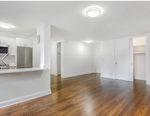 Studio, Flatiron District Rental in NYC for $3,350 - Photo 1