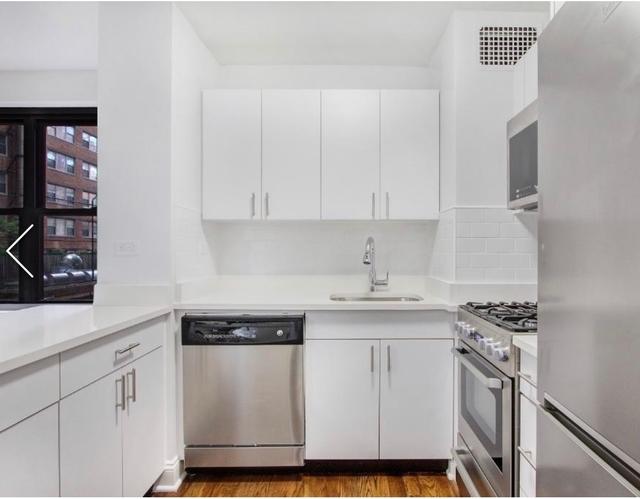 Studio, Flatiron District Rental in NYC for $3,350 - Photo 2
