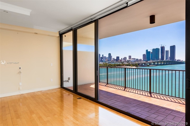 2 Bedrooms, Biscayne Island Rental in Miami, FL for $4,100 - Photo 2