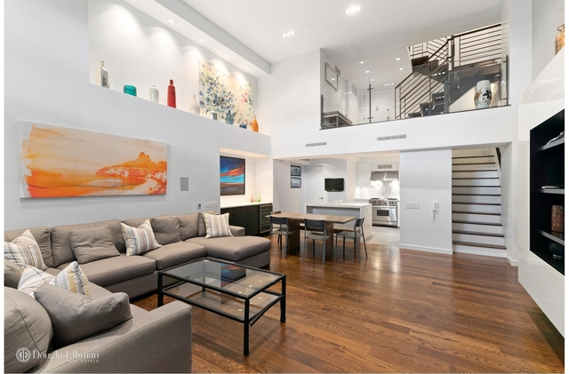 3 Bedrooms, Chelsea Rental in NYC for $7,500 - Photo 1