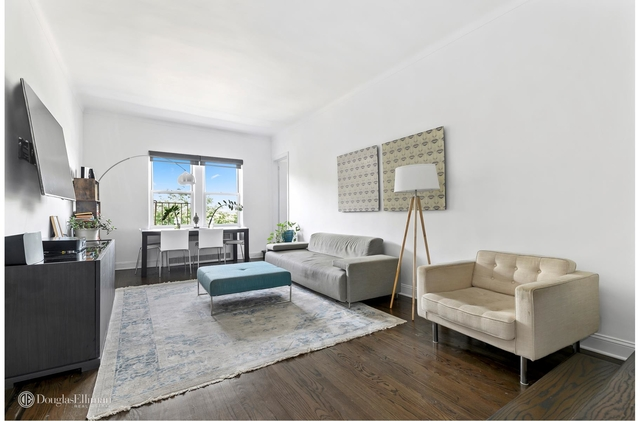 2 Bedrooms, Midwood Rental in NYC for $2,500 - Photo 1