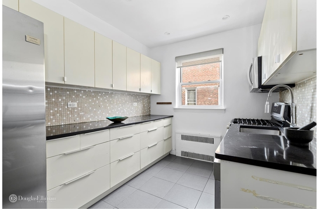 2 Bedrooms, Midwood Rental in NYC for $2,500 - Photo 2