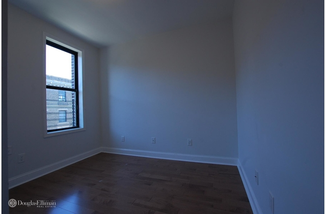 2 Bedrooms, Hudson Heights Rental in NYC for $2,414 - Photo 2