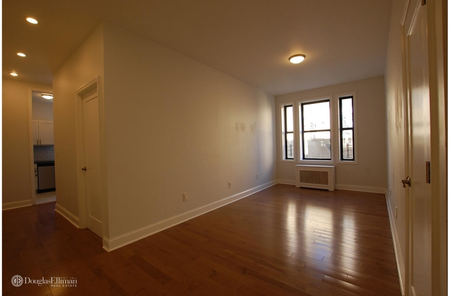 2 Bedrooms, Hudson Heights Rental in NYC for $2,414 - Photo 1