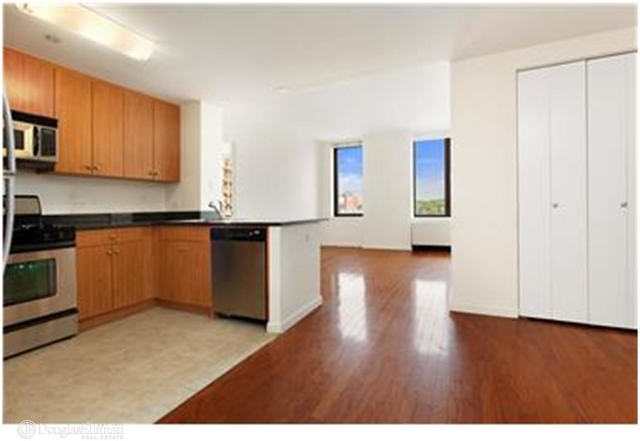 2 Bedrooms, Roosevelt Island Rental in NYC for $4,400 - Photo 1