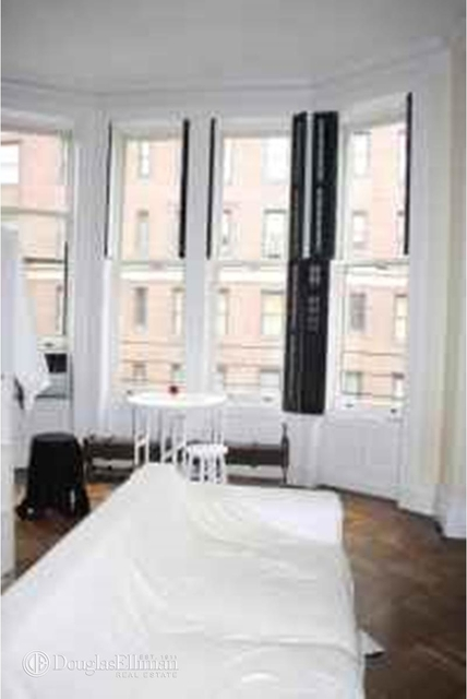 Studio, Lenox Hill Rental in NYC for $2,600 - Photo 2