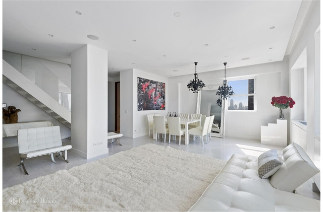 4 Bedrooms, Lincoln Square Rental in NYC for $19,800 - Photo 1