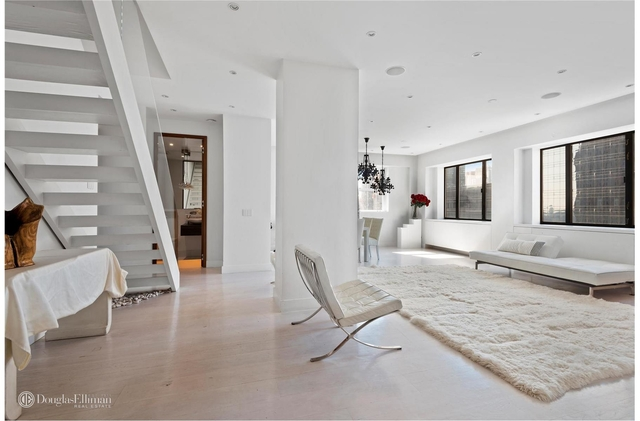 4 Bedrooms, Lincoln Square Rental in NYC for $19,800 - Photo 2