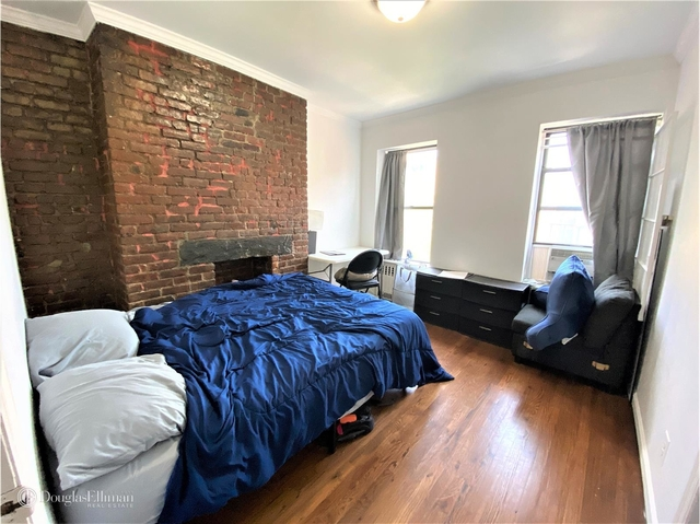 3 Bedrooms, Alphabet City Rental in NYC for $3,999 - Photo 2