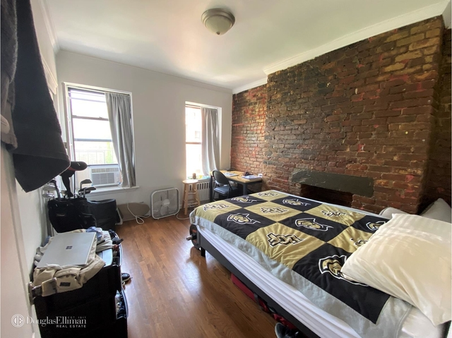 3 Bedrooms, Alphabet City Rental in NYC for $3,999 - Photo 1