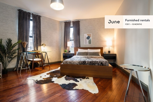 Room, Central Harlem Rental in NYC for $1,425 - Photo 1