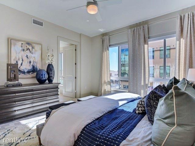 3 Bedrooms, North Central Dallas Rental in Dallas for $5,595 - Photo 2