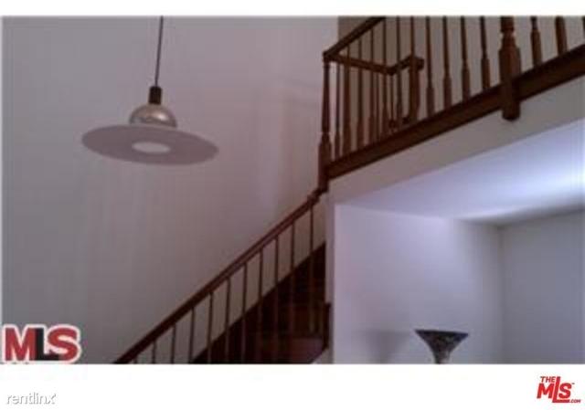 3 Bedrooms, Westwood Rental in Los Angeles, CA for $5,750 - Photo 2