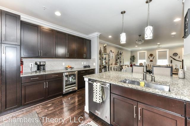4 Bedrooms, Potomac Yard - Potomac Greens Rental in Washington, DC for $5,300 - Photo 2