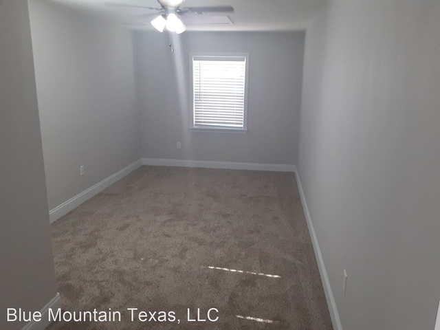 2 Bedrooms, Monticello Rental in Dallas for $1,495 - Photo 1