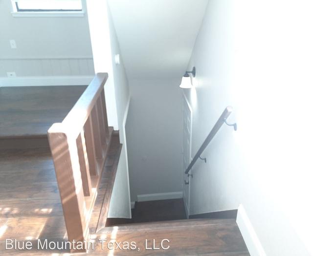 2 Bedrooms, Monticello Rental in Dallas for $1,600 - Photo 2