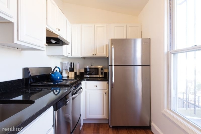 2 Bedrooms, Columbia Heights Rental in Washington, DC for $2,475 - Photo 1