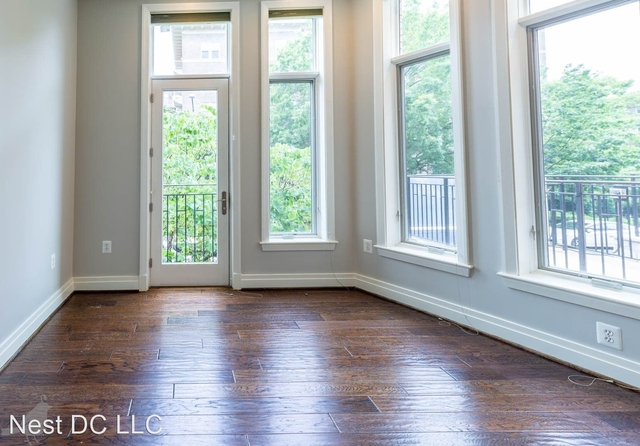 2 Bedrooms, Columbia Heights Rental in Washington, DC for $2,995 - Photo 1