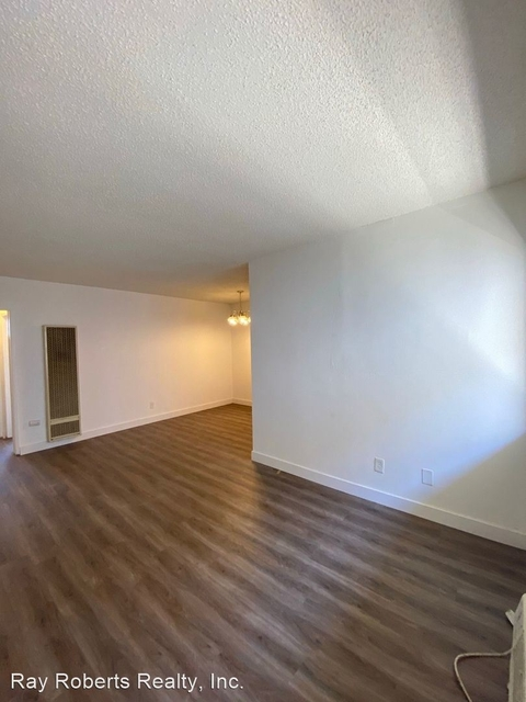 1 Bedroom, Highland Park Rental in Los Angeles, CA for $1,595 - Photo 1
