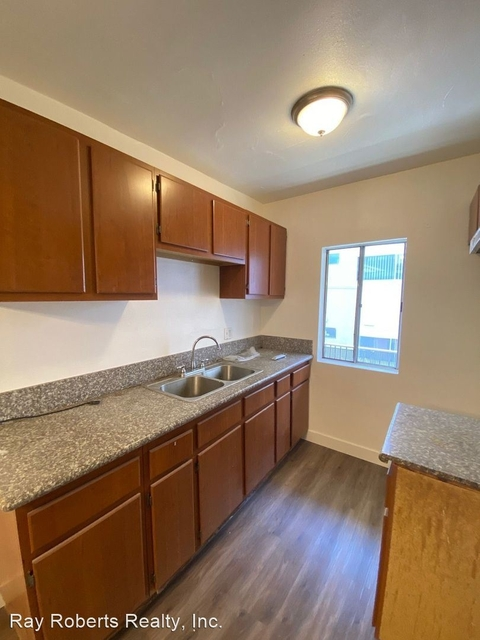 1 Bedroom, Highland Park Rental in Los Angeles, CA for $1,595 - Photo 2