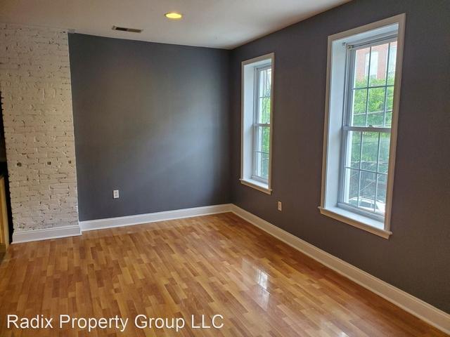 1 Bedroom, Allegheny West Rental in Philadelphia, PA for $1,050 - Photo 2