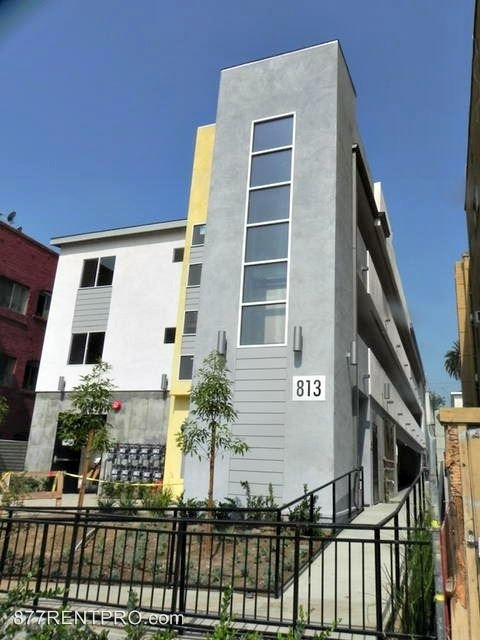 2 Bedrooms, Westlake South Rental in Los Angeles, CA for $1,995 - Photo 1