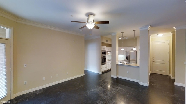 2 Bedrooms, Midtown Rental in Houston for $1,599 - Photo 1