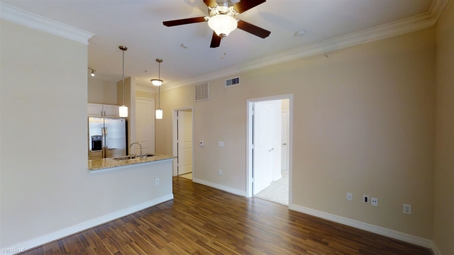 1 Bedroom, Midtown Rental in Houston for $1,039 - Photo 1