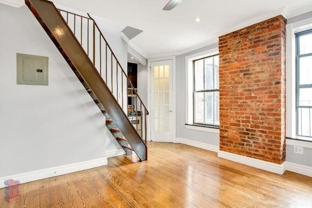 2 Bedrooms, NoLita Rental in NYC for $3,925 - Photo 1