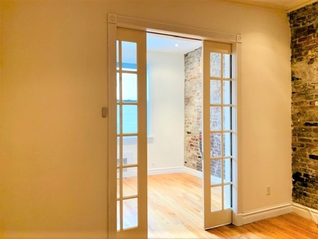 1 Bedroom, Upper East Side Rental in NYC for $2,458 - Photo 2