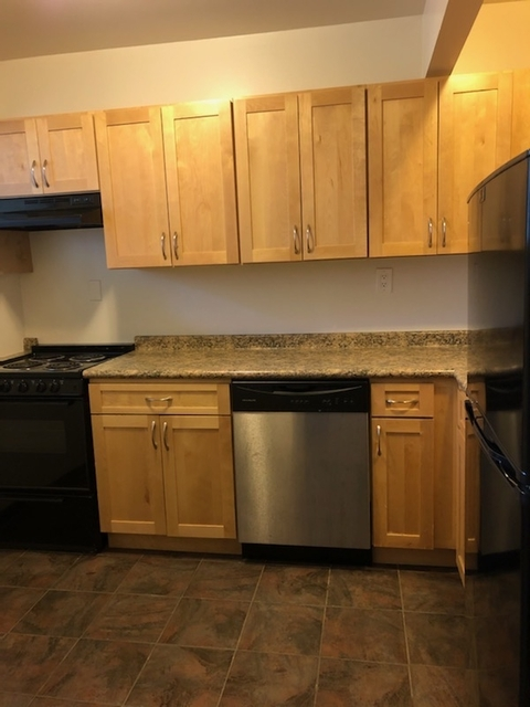 1 Bedroom, Rose Hill Rental in NYC for $2,979 - Photo 2