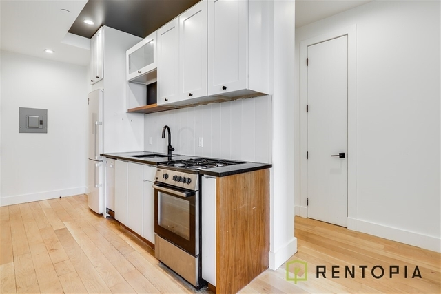 3 Bedrooms, Bushwick Rental in NYC for $2,779 - Photo 1