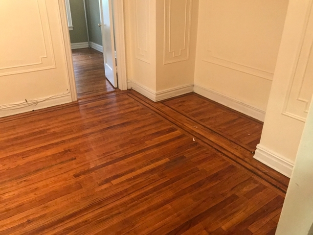 2 Bedrooms, Astoria Rental in NYC for $1,950 - Photo 2