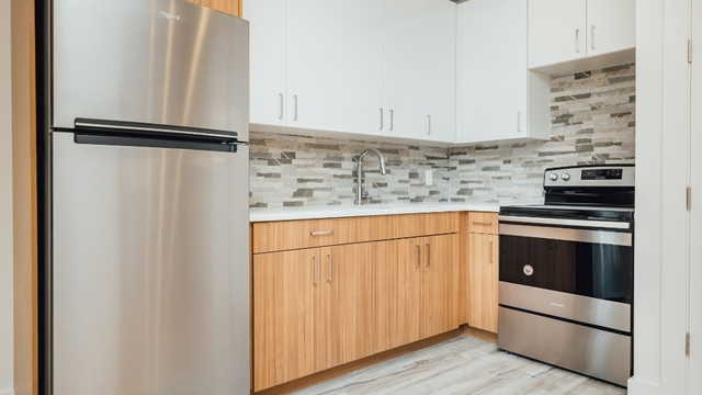 1 Bedroom, Morris Heights Rental in NYC for $1,775 - Photo 2