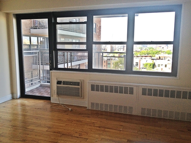1 Bedroom, South Slope Rental in NYC for $2,167 - Photo 1