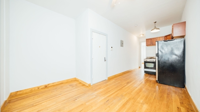 2 Bedrooms, Bushwick Rental in NYC for $2,225 - Photo 1