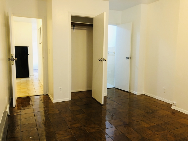 1 Bedroom, East Harlem Rental in NYC for $1,395 - Photo 1