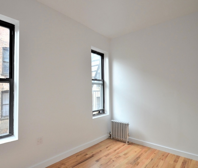 3 Bedrooms, Hamilton Heights Rental in NYC for $2,585 - Photo 2