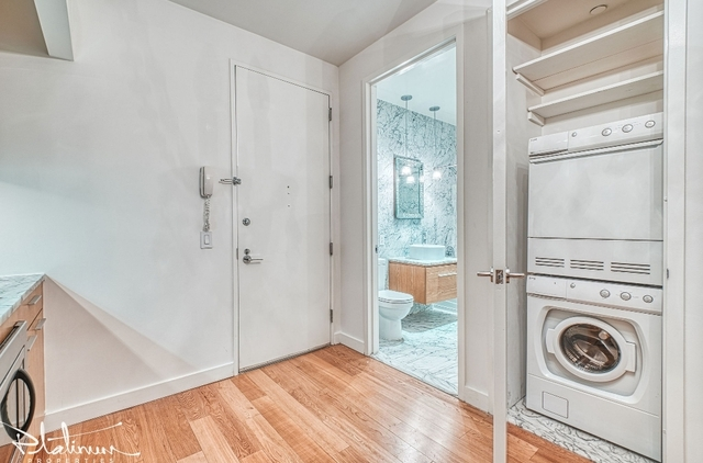 Studio, Financial District Rental in NYC for $2,264 - Photo 1