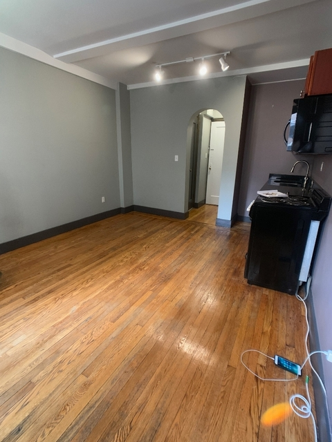Studio, Greenwich Village Rental in NYC for $2,775 - Photo 2