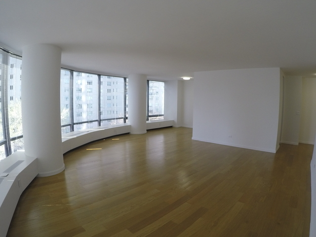 1 Bedroom, Upper East Side Rental in NYC for $5,041 - Photo 1