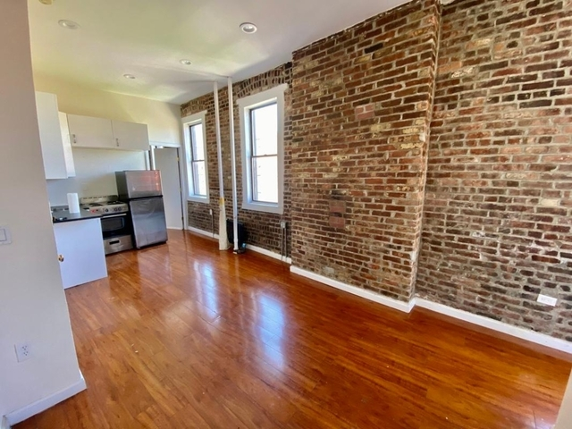 2 Bedrooms, Alphabet City Rental in NYC for $2,995 - Photo 1