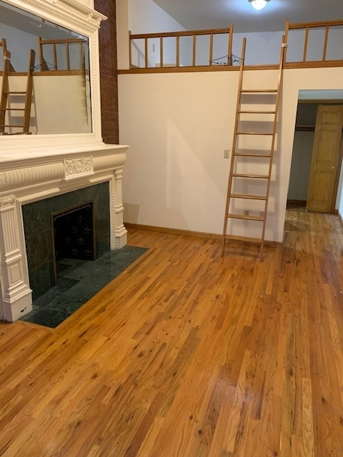 Studio, Lincoln Square Rental in NYC for $2,150 - Photo 2