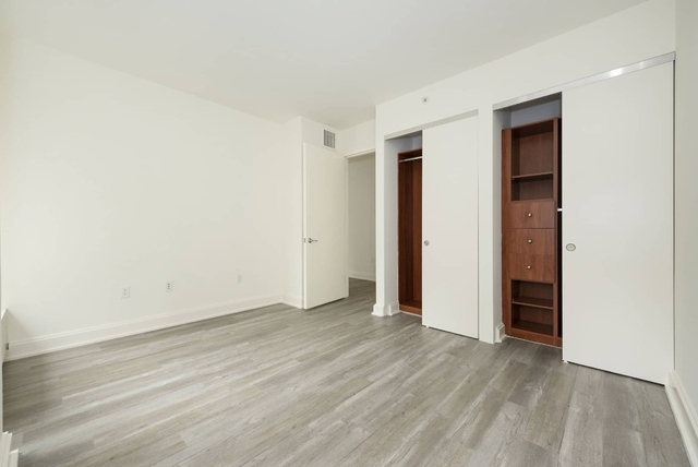 1 Bedroom, Financial District Rental in NYC for $3,605 - Photo 1