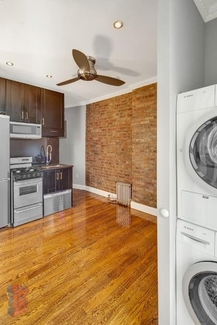 3 Bedrooms, East Harlem Rental in NYC for $2,745 - Photo 2