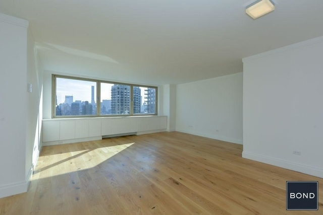4 Bedrooms, Yorkville Rental in NYC for $15,000 - Photo 1