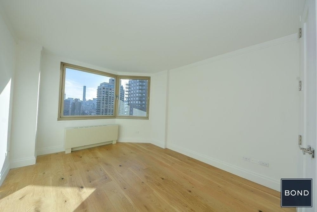 4 Bedrooms, Yorkville Rental in NYC for $15,000 - Photo 2