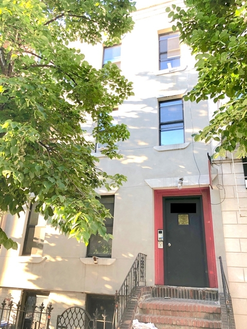 3 Bedrooms, Williamsburg Rental in NYC for $2,995 - Photo 1