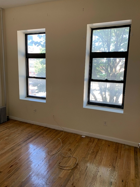 1 Bedroom, Prospect Lefferts Gardens Rental in NYC for $1,650 - Photo 1