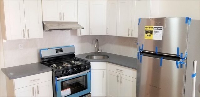 3 Bedrooms, Sunset Park Rental in NYC for $2,299 - Photo 2